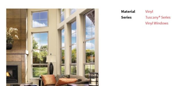 Milgard Windows Beautiful Milgard Replacement Windows